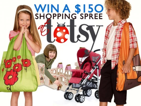 Win a Shopping Spree!!!: Team Board, Saving Money, Free Samples, Shopping Spree