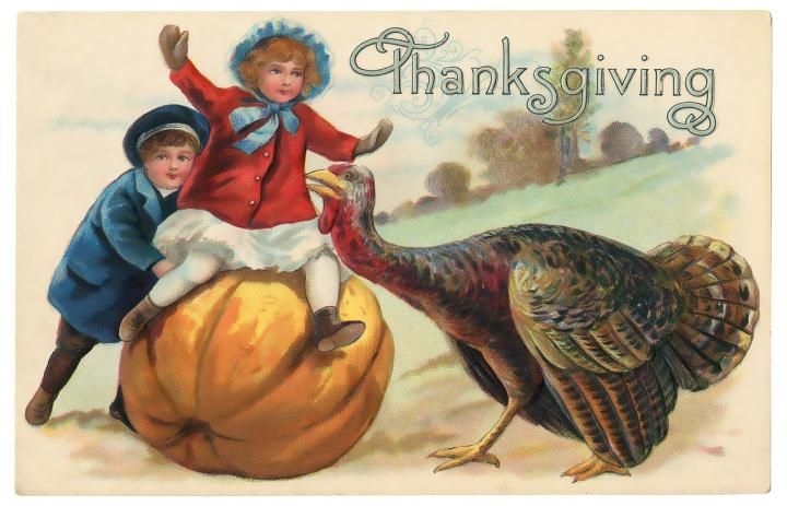 thanksgiving-greeting-vintage_full_width.jpg