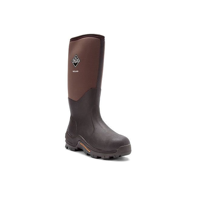 1000  ideas about Muck Boot Company on Pinterest | Muck boots for ...