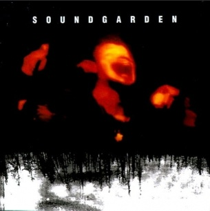 """'Superunknown' gave Soundgarden a lock on the """"Led Zeppelin for the Nineties"""" crown. A heavy-metal band with punk-rock nobility."""