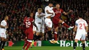 Liverpool Qualification Delayed Man City and Tottenham Secured Top Spot
