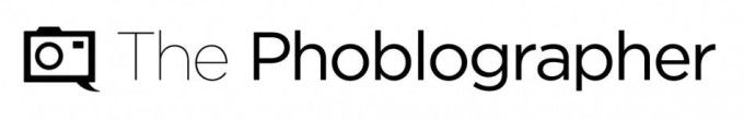 The Phoblographer's Top and Flop Five Industry Developments of 2013