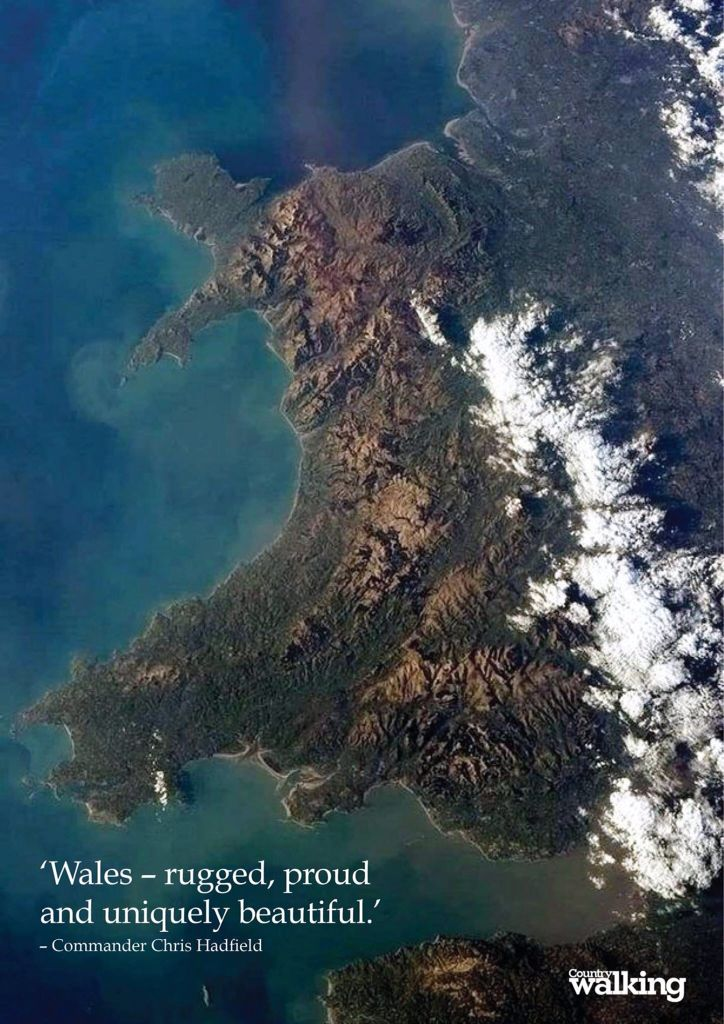 Wales info@garreggochcaravanpark.co.uk http://www.garreggochpark.co.uk