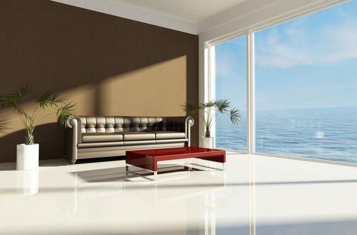 23 best images about wohnzimmer mit erdfarben on pinterest