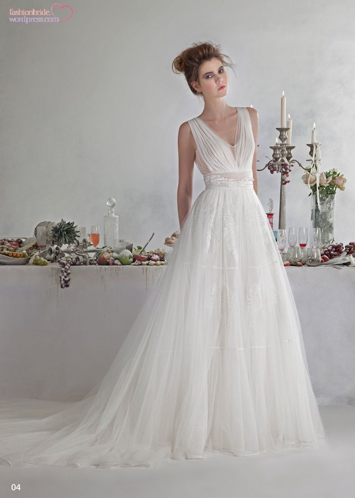 355 best Elegant Wedding Gowns images on Pinterest | Elegant wedding ...