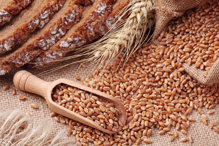 WHY REFINED GRAINS ARE HARMFUL + 8 GLUTEN FREE WHOLE GRAIN ALTERNATIVES  Because refined grain products are nutritionally imbalanced, they are responsible for contributing to several degenerative diseases.  http://foodmatters.tv/articles-1/why-refined-grains-are-harmful