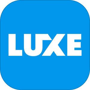 Luxe: On Demand Valet Parking & Car Services by Luxe Valet Inc.