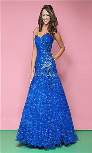 26 best VIP Quinceanera. images on Pinterest | Formal prom dresses ...