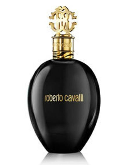 Nero Assoluto by Roberto Cavalli EDP for Women http://pickafragrance.com/women-men-2/nero-assoluto-by-roberto-cavalli-edp-for-women/