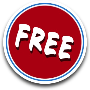 9 Things You Can Always Get For Free With Coupons via MrsJanuary.com #extremecouponing #coupons #savemoney #frugal