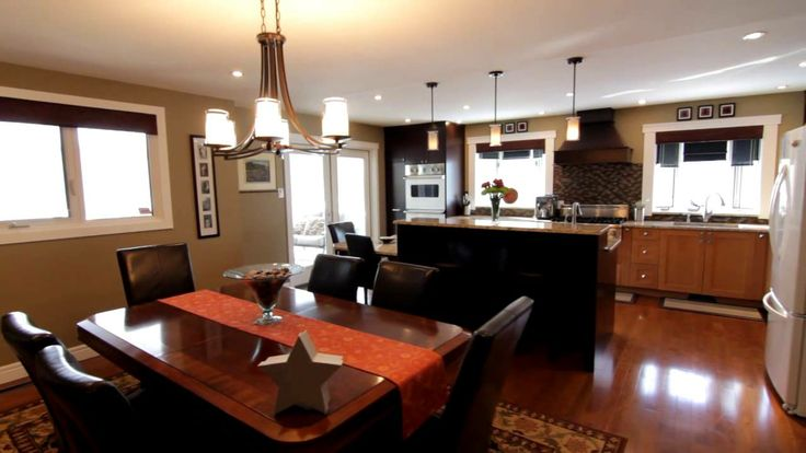 PARADISE FOUND! - For Sale - 1071 Charleswood Road - $689,900