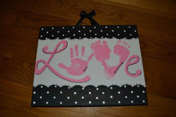 fun Valentine craft