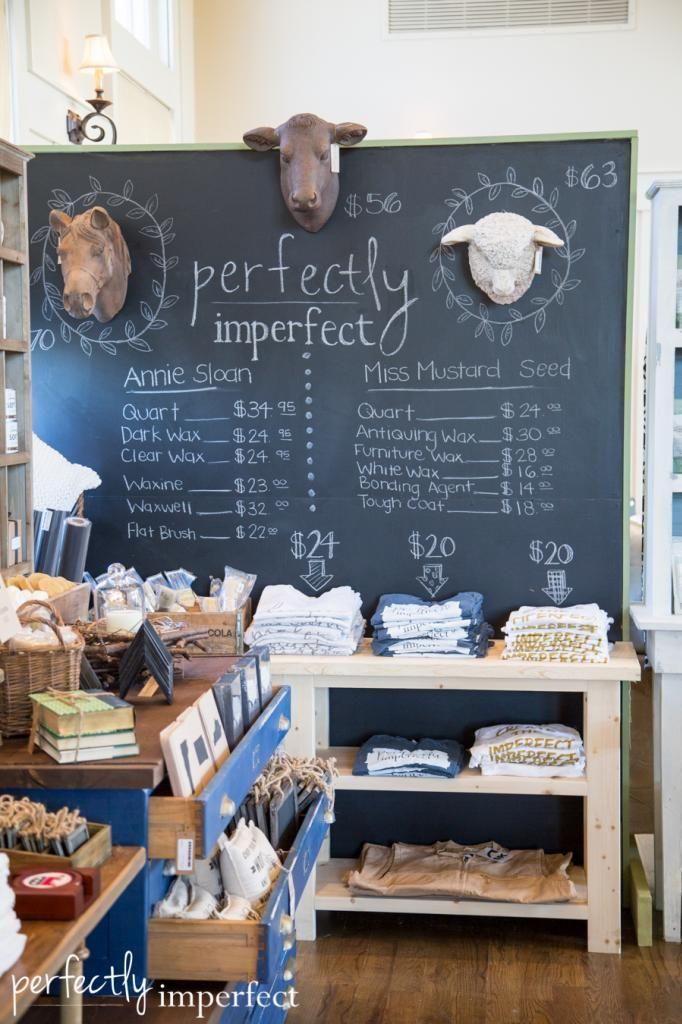 Best 25 gift shop interiors ideas on pinterest gift shop chapel market 2014 displays negle Gallery