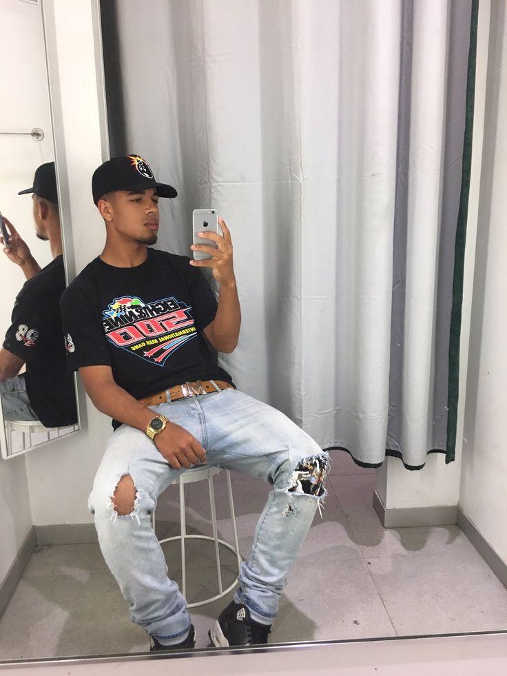 Instagram D I A L A Pinterest Babygurldee: Best 25+ Dominican Men Ideas On Pinterest