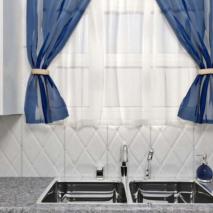 The Somertile 9 75x15 75 Inch Boudoir White Ceramic Wall Tile Offers A Beautifully