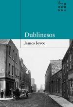 """Quinze relats que descriuen la vida quotidiana del Dublín de principis del segle XX. Els protagonistes de les diferents històries van creixent a mida que els relats van succeint-se. """"Els morts"""" és el darrer relat. (1914)"""