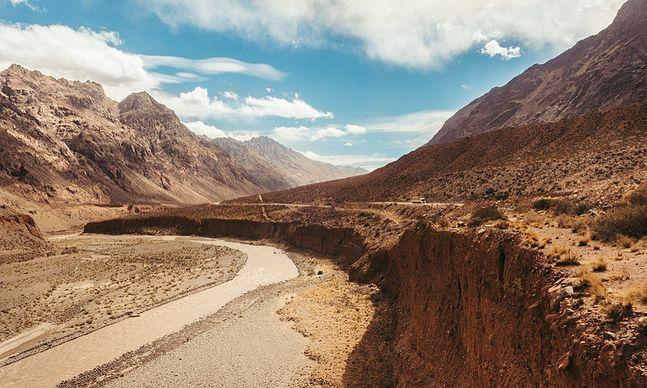 Mendoza, Argentina  Follow me on Instagram: @inner.light.leaks