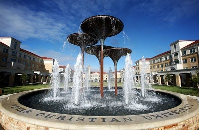 TCUBleeding Purple, Texas Christian Universe, Colleges, Favorite Places, Horns Frogs, Riff Rams, Frogs Fountain, Forts Worth, Tcu