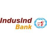 Buy Indusind BanK, Stock Tips For Monday