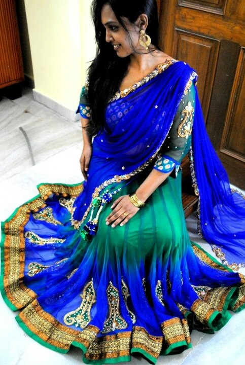 compilation of related articles about sari sari