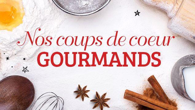Parcourez notre recueil de recettes des Fêtes pour des idées de recettes délicieuses et faciles à concocter.
