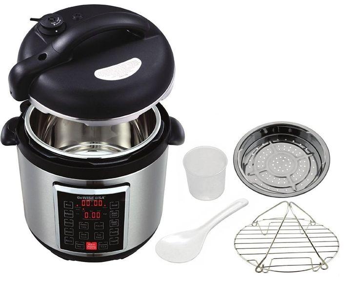 55 besten Kitchen Appliances Bilder auf Pinterest | Kleine küchen ...