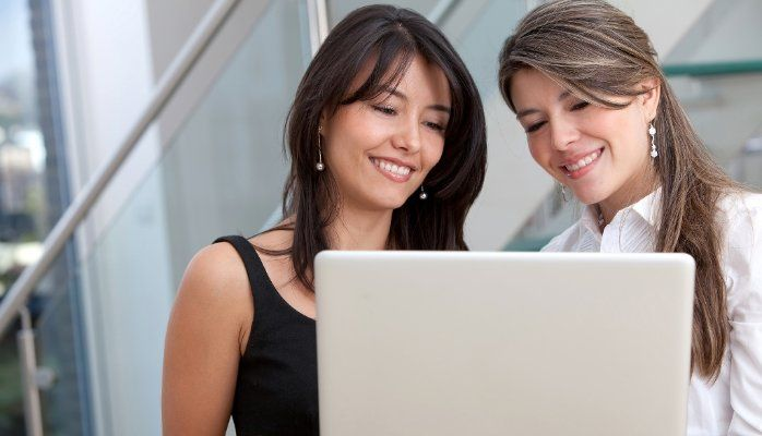 Fast loans for unemployed are the excellent financial source when you necessitate for additional financial support without job. Low creditors are also welcome to make finances through these services without suffer any low credit checks. These are the astounding financial way out to deal with all urgent pecuniary requirements without any delay. #fastloansforunemployed
