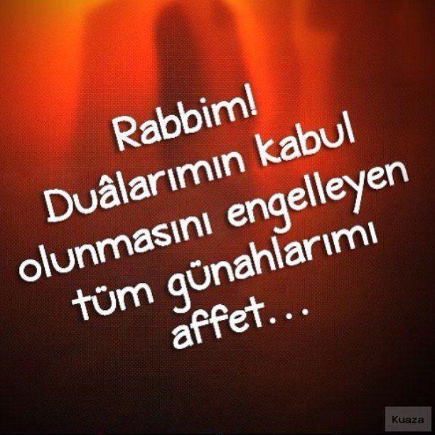 Levent Tekin — Resimli en güzel Allah şiirleri Amin – Amen.. #allah #hayat #siirsokakta #sokak…