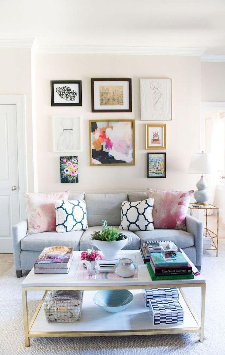 Best 25+ First Apartment Ideas On Pinterest | First Apartment Checklist, First  Apartment Decorating And First Apartment List