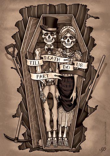 Fatal - Taste For Death