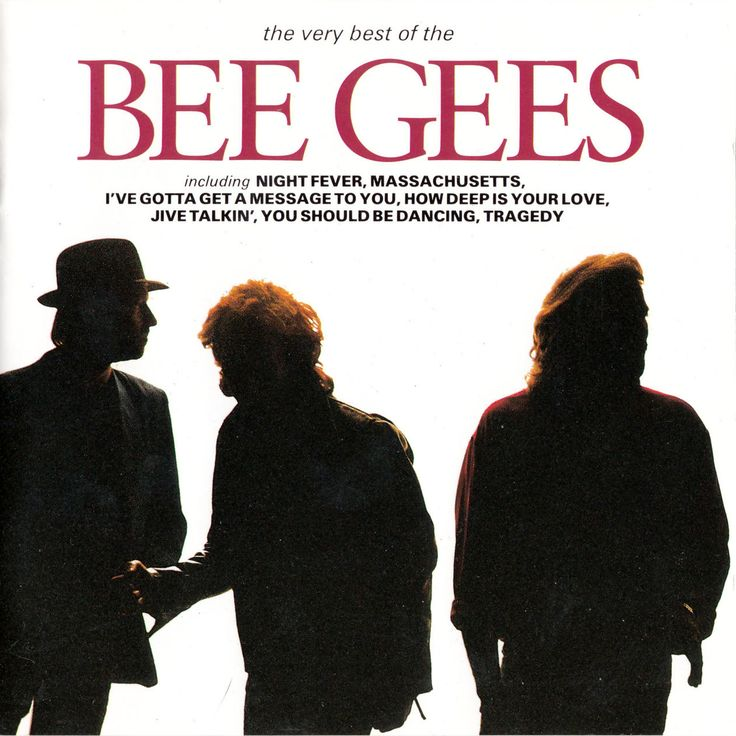 Bee gees ordinary lives lyrics