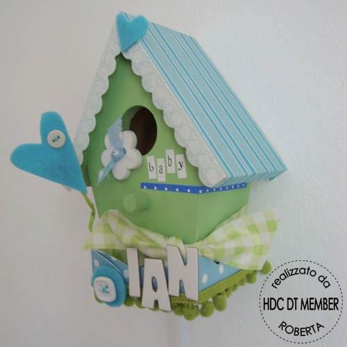 Hobby di Carta - Il blog: ISPIRAZIONE ALTERED