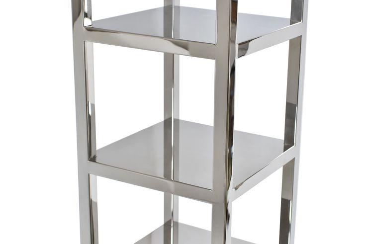 Design by Philippe Starck. #BERMANFALK