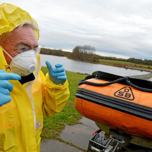 #Schutzmaßnahmen gegen die Vogelgrippe ausgeweitet - Thüringer Allgemeine: Thüringer Allgemeine Schutzmaßnahmen gegen die Vogelgrippe…