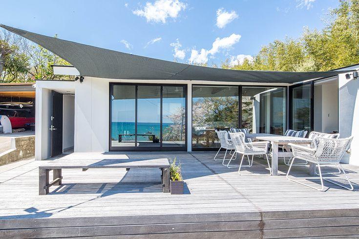 海が見える家リノベーション3