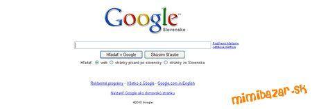 """10 1 tip ako správne hľadať cez Google """"Googlenie"""""""