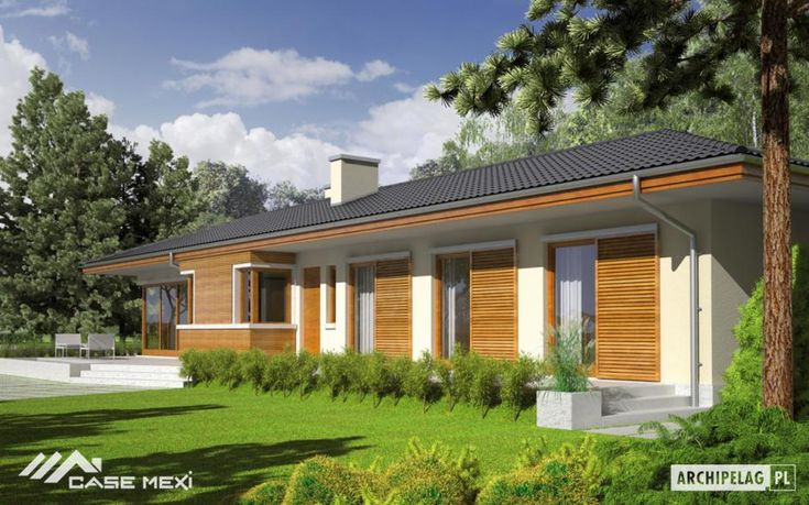 Mexi Homes houses built on steel structures, its components are reusable, steel can be multicycled endlessly without any waste.