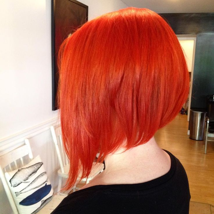 25 Best Ideas About Short Red Hair On Pinterest Maroon
