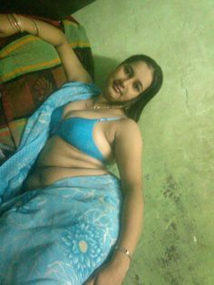 SOUTH INDIAN AUNTIES AND WOMEN GIRLS HOUSEWIVES NICE PHOTOS PICTURES IMAGES