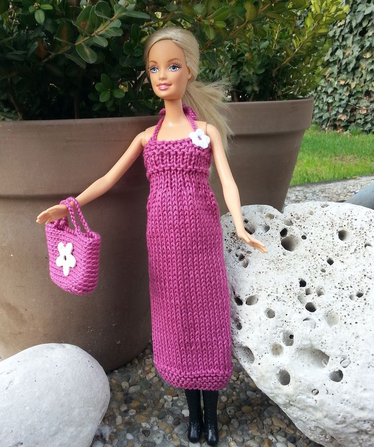 "<span>Šaty fuchsiové barvy + kabelka pro Barbie   <a href=""https://static2.flercdn.net/i3/products/9/9/4/318499/6/5/1/8256156/xsnbxpuubfueao.jpg"" target=""_blank"">Zobrazit plnou velikost fotografie</a></span>"