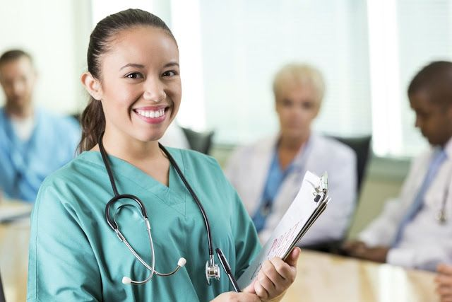 Many clinical medical assistants gain expert clinical medical assistant certification to stay competitive in the specialty.