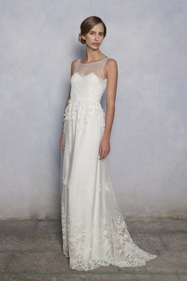 Luisa Beccaria 2014 wedding dresses,lusia beccaria bridal collection,luisa beccaria wedding dresses 2014,wedding dresses UK,UK bridal collection,stockist,wedding dresses: