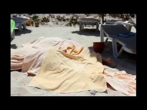 Tunisia beach terror attack,  stop terrorism