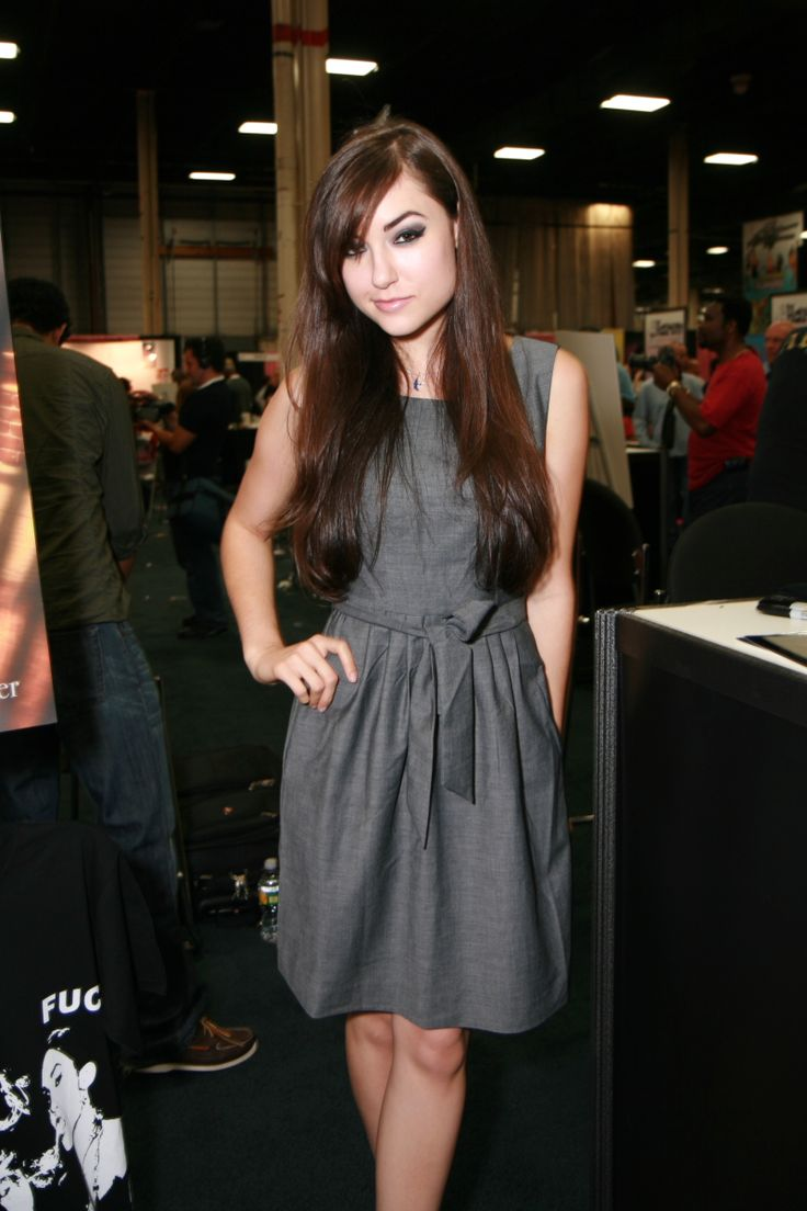 sasha grey compilation