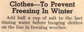 Gerry Hubbard's SongPoemStories: Friday, January 22, 1965  The Frances Hubbard Diar...