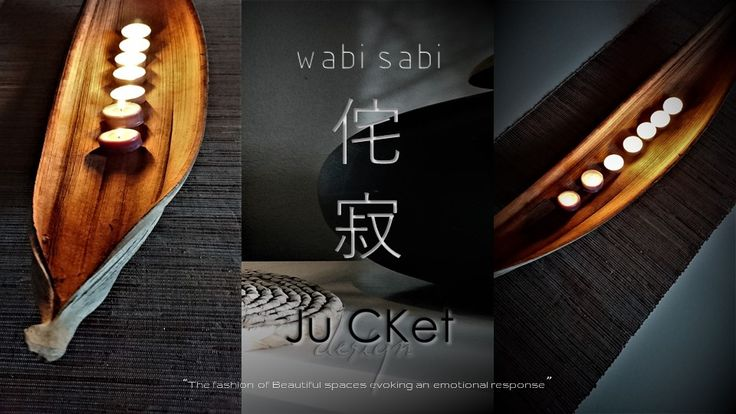 Project and Photography by Ju'CKet DESIGN - RESIDENTIAL -  wabi sabi at the heart of the matter - The bare essence