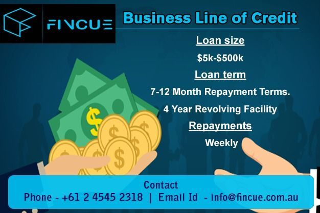 Quick Business Loans For Startups In Sydney Business Loans Loan Quick Loans