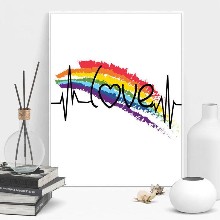 Love EKG-svg-eps-ai-pdf-jpeg Medical Love Heart SVG