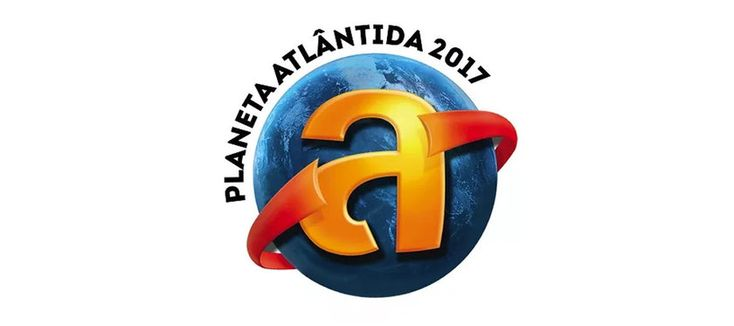 Transmissão ao vivo do Planeta Atlântida 2017 na TV  e Internet