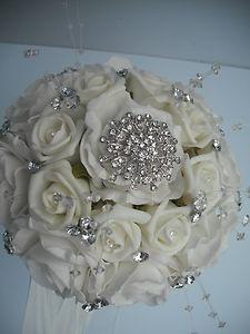 £28.99 Nina flowers